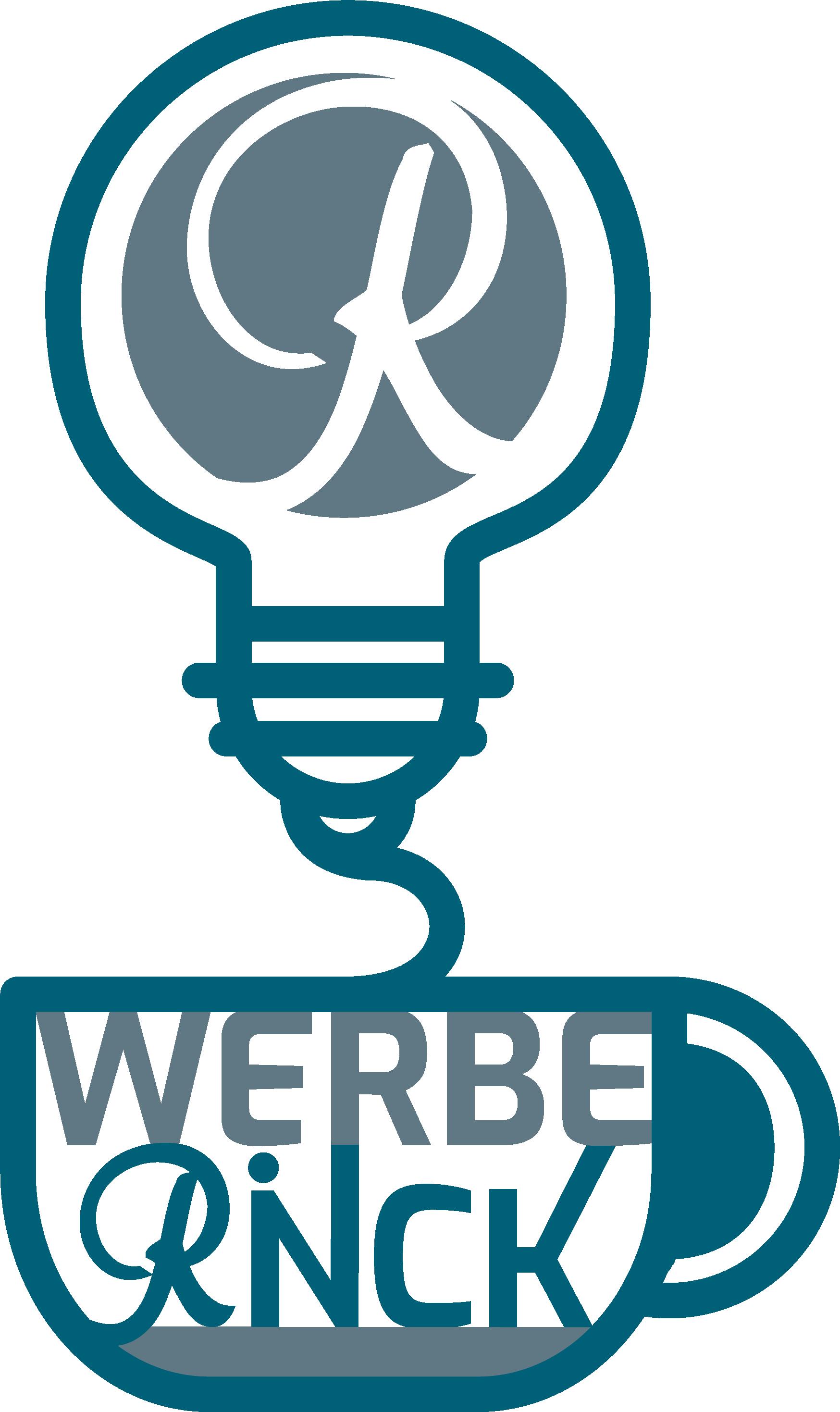 WERBE RINCK